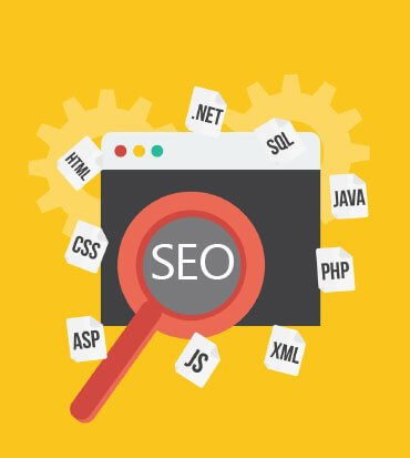 Peterborough local SEO company