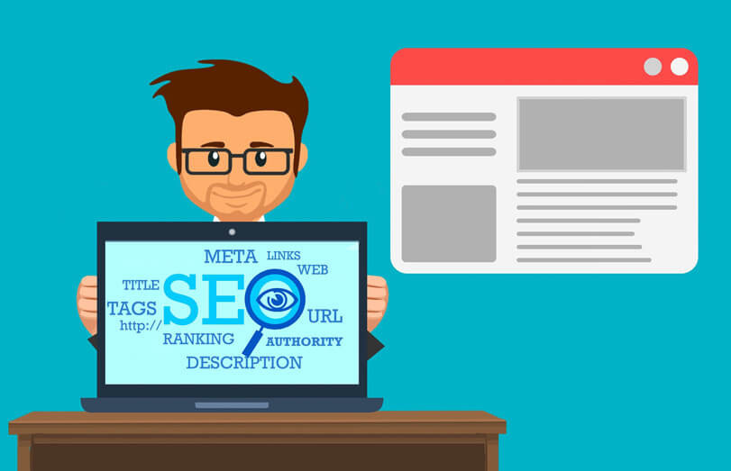 SEO company Peterborough